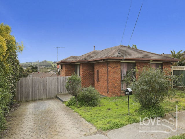 108 McDonalds Road, Epping, Vic 3076