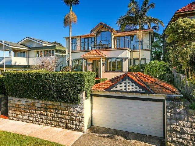 34 Raglan Street, Mosman, NSW 2088