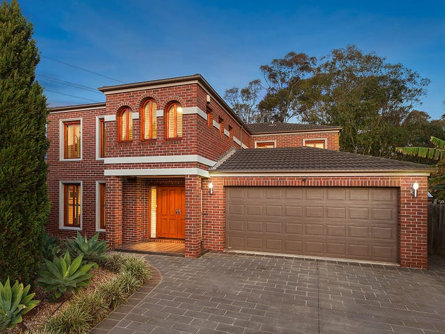 78 Pentonville Parade, Castle Hill, NSW 2154
