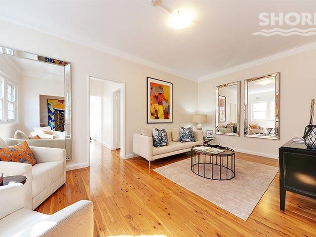 11/19 Waruda Street, Kirribilli, NSW 2061