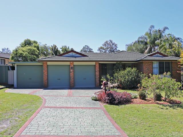10 The Breakwater, Corlette, NSW 2315