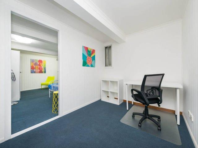 43 Rawnsley Street, Dutton Park, Qld 4102