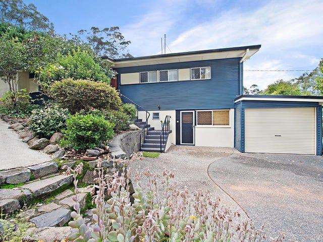 5 Brodie Street, Mount Lofty, Qld 4350