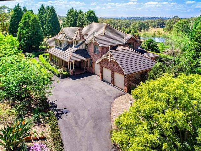 60 Gadds Lane, Kurmond, NSW 2757