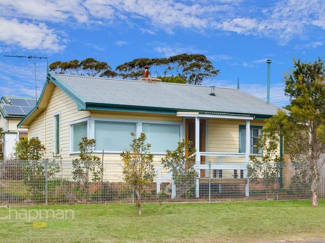 34 Barton Street, Katoomba, NSW 2780