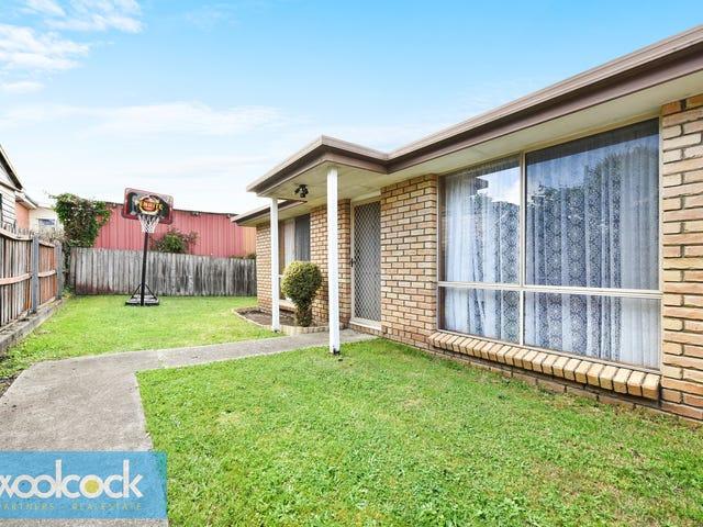 2/206 George Town Rd, Newnham, Tas 7248