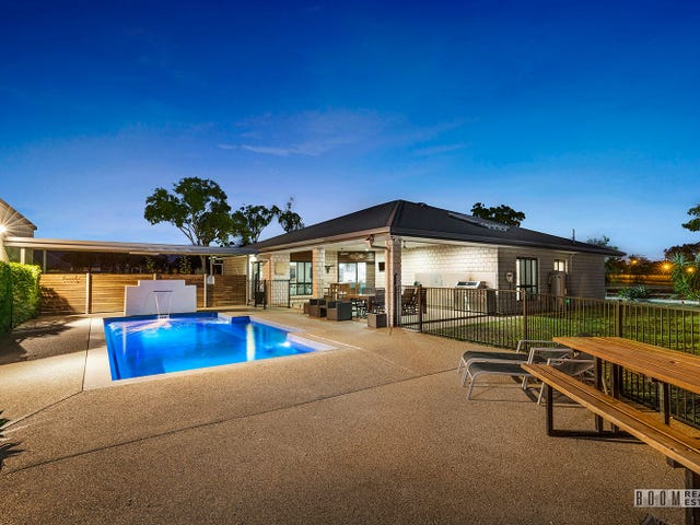 78 Clifton Street, Gracemere, Qld 4702