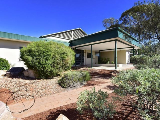 44 Cavenagh Crescent, East Side, NT 0870