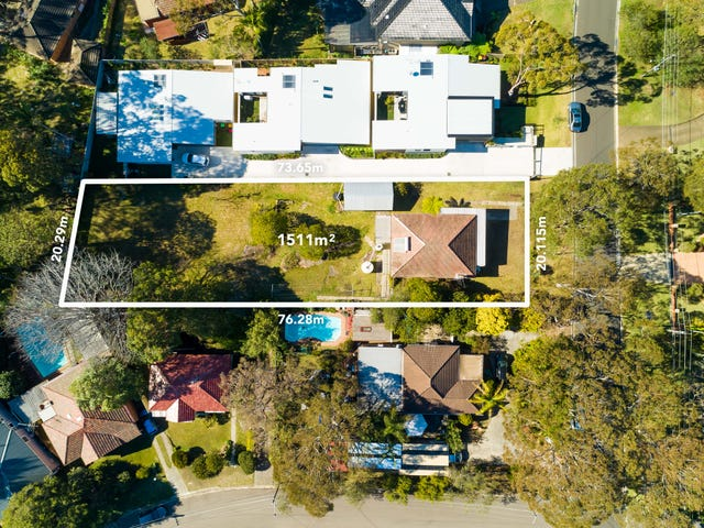 13 Rawson Parade, Caringbah South, NSW 2229