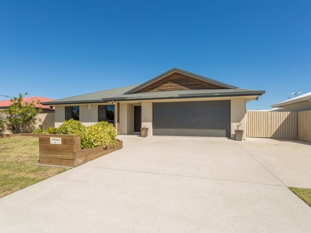 37 Turnbuckle Street, Shoal Point, Qld 4750