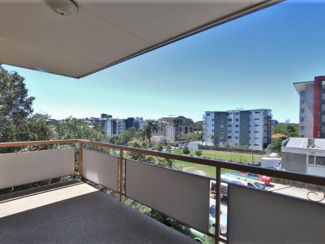 41 Station Road, Indooroopilly, Qld 4068