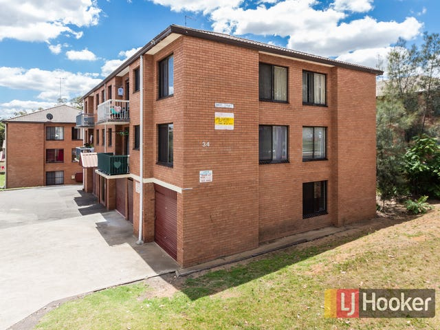 1/34 Luxford Road, Mount Druitt, NSW 2770