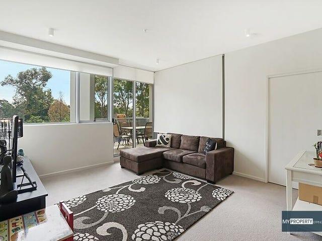 B107/4 Saunders Close, Macquarie Park, NSW 2113