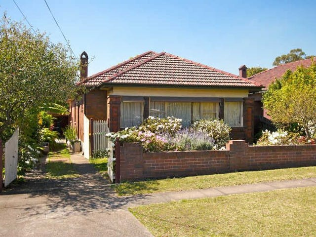 43 Macnamara Avenue, Concord, NSW 2137