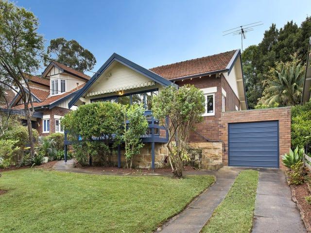 15 Macartney Avenue, Chatswood, NSW 2067