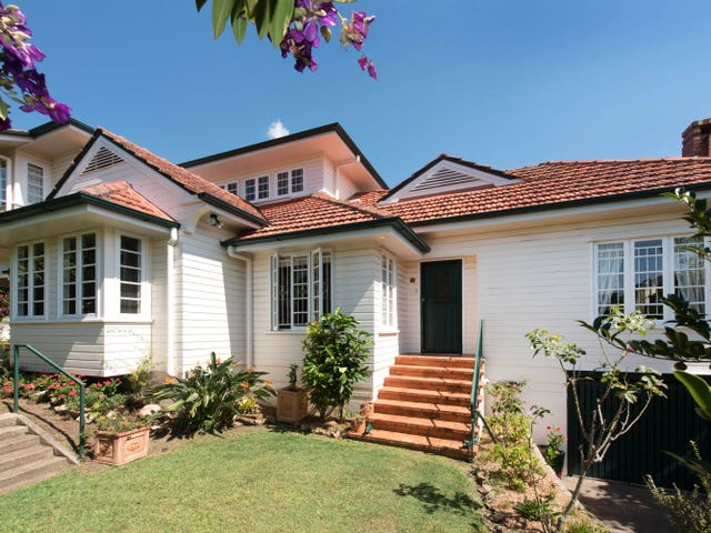 17 Apex Street, Clayfield, Qld 4011