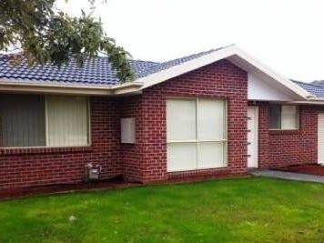 2/63 Cranbourne Drive, Cranbourne, Vic 3977