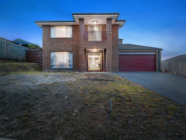 9 Longmire Court, Sunbury, Vic 3429