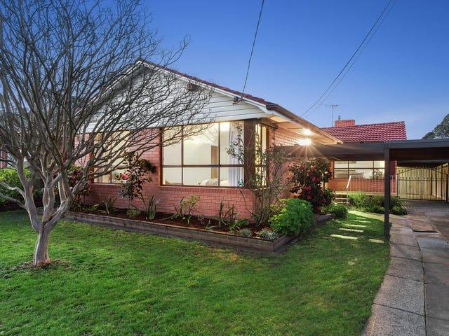 17 Monash Grove, Blackburn South, Vic 3130