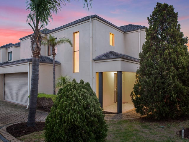 111A Deanmore Road, Scarborough, WA 6019