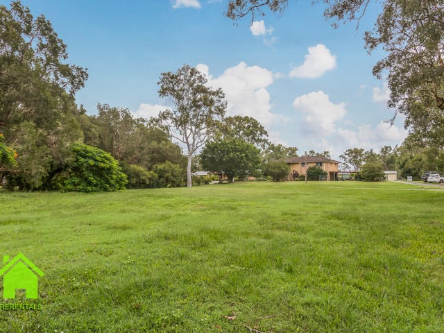 68 Molle Road, Ransome, Qld 4154