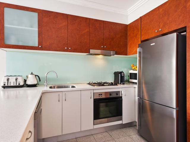 14305/177-219 Mitchell Road, Erskineville, NSW 2043