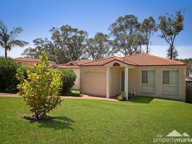 192 Woodbury Park Drive, Mardi, NSW 2259