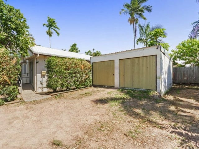 B/14 Westbourne Street, Hyde Park, Qld 4812