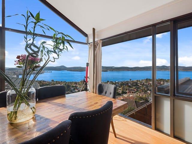 16 Marlborough Street, Sandy Bay, Tas 7005