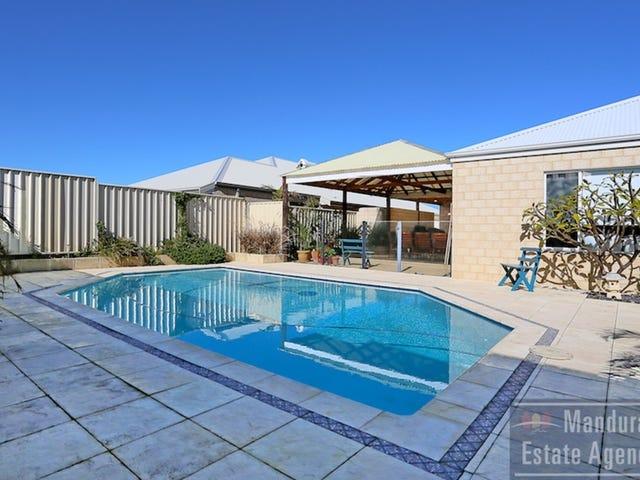 34 Australis Circle, Wannanup, WA 6210