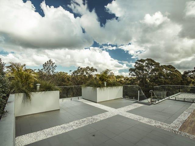 406/76-82  Gordon Crescent, Lane Cove North, NSW 2066
