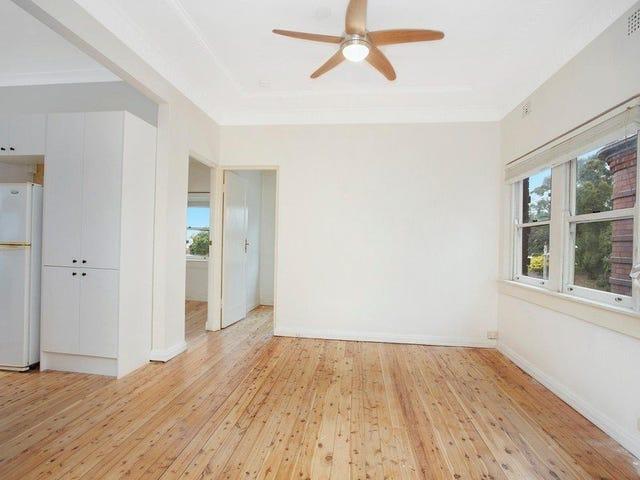 12/134 Bondi Road, Bondi, NSW 2026