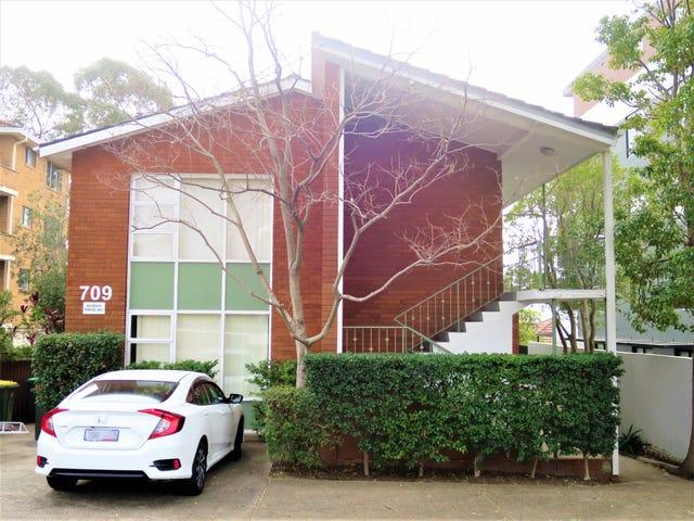 1/709 Kingsway, Gymea, NSW 2227