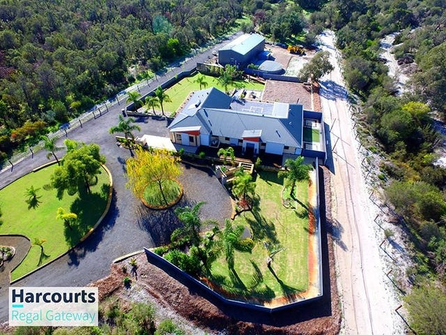 19 Buckle Court, Wandi, WA 6167