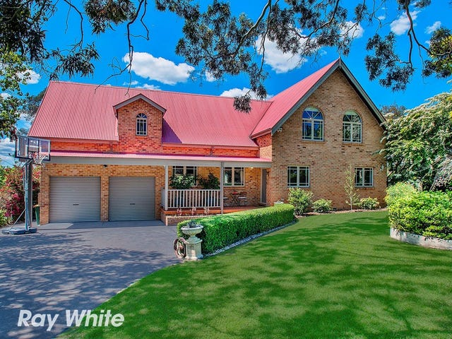 139a Kenthurst Road, Kenthurst, NSW 2156