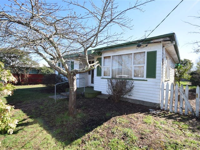 39 Shadforth St, Westbury, Tas 7303
