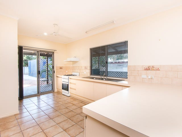 6 De Marchi Road, Cable Beach, WA 6726