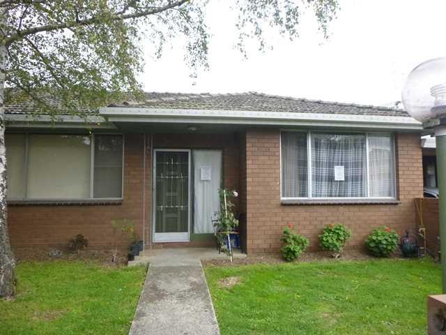 3/1110 Howitt Street, Wendouree, Vic 3355