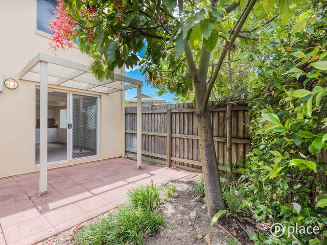 9/188 Broadwater Road, Mansfield, Qld 4122