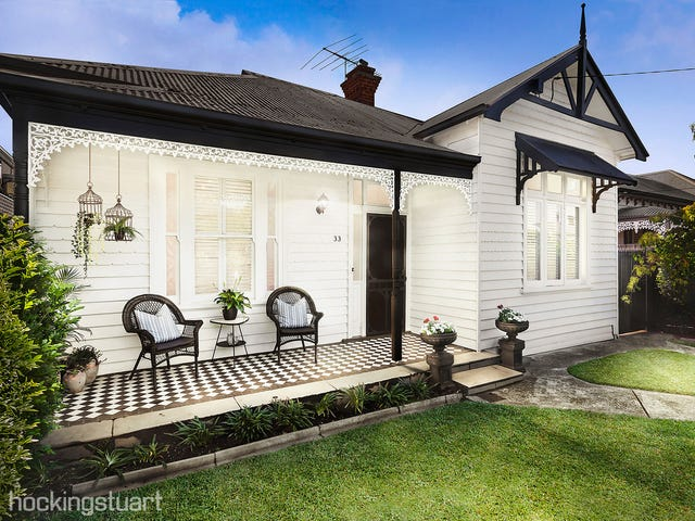33 Invermay Grove, Hawthorn East, Vic 3123