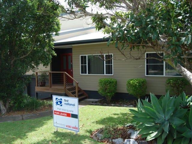16 Kalinda Drive, Port Macquarie, NSW 2444