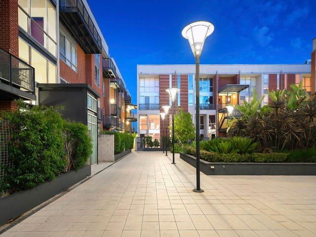 52/237 Wakefield Street, Adelaide, SA 5000