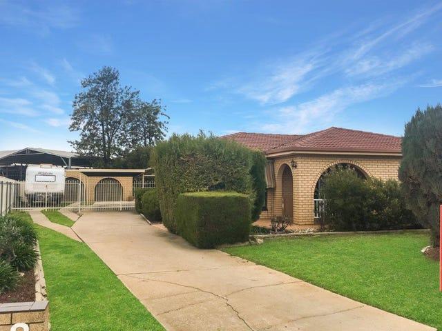8 Lonergan Place, Wagga Wagga, NSW 2650
