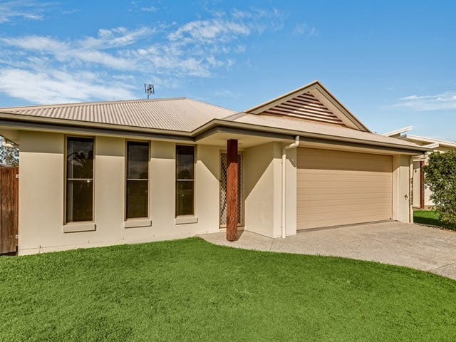 24 Silvereye Street, Sippy Downs, Qld 4556