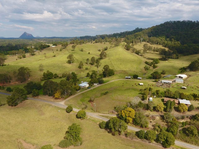 249 River Road, Peachester, Qld 4519