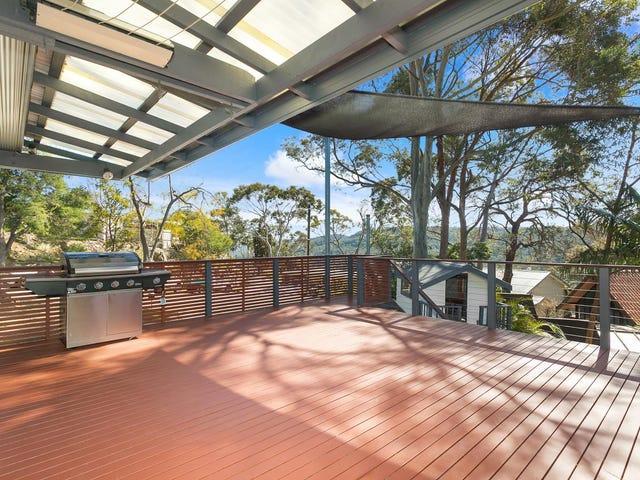 7  Brolga Place, Belrose, NSW 2085