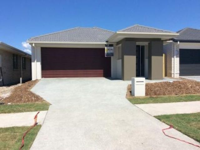 63 Burnett Drive, Holmview, Qld 4207