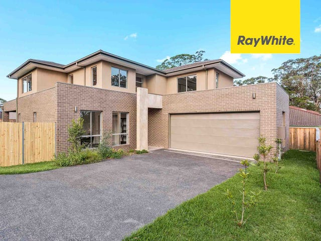 32a Boundary Road, North Epping, NSW 2121