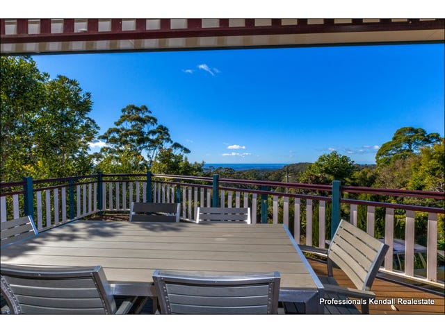 102 Contour Road, Tamborine Mountain, Qld 4272