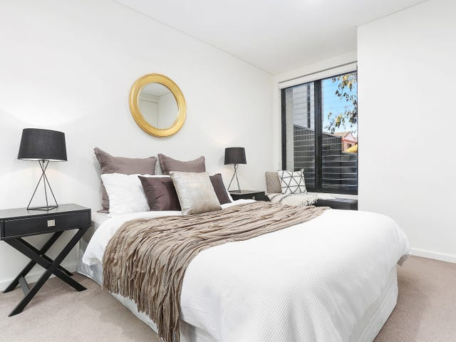 G05/59-65 Chester Avenue, Maroubra, NSW 2035